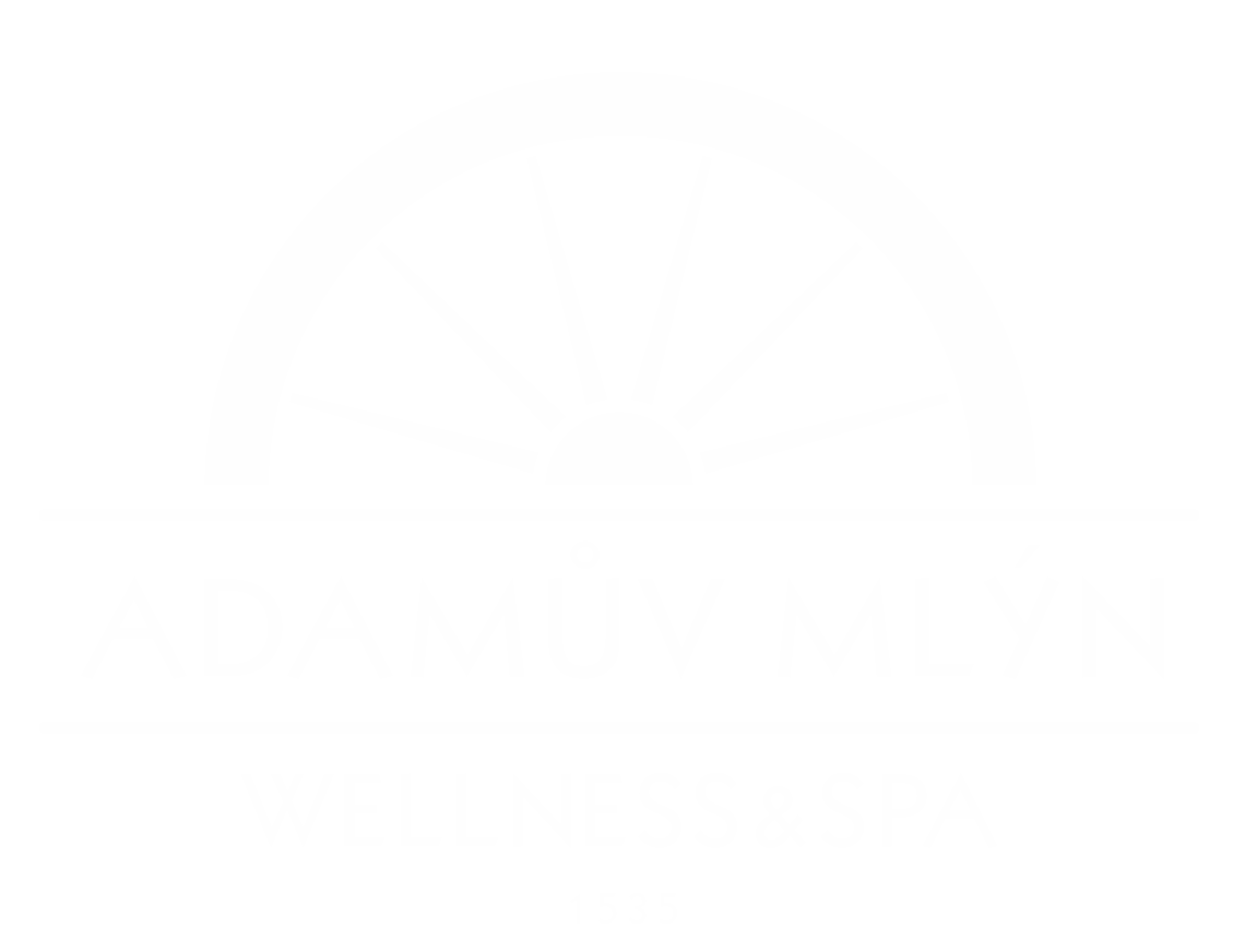 Adamův mlýn wellness & SPA Příbram