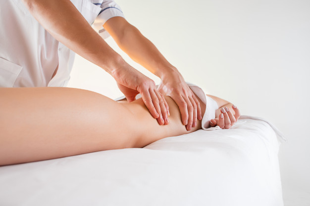 sportovní masáž, sportovní masáže